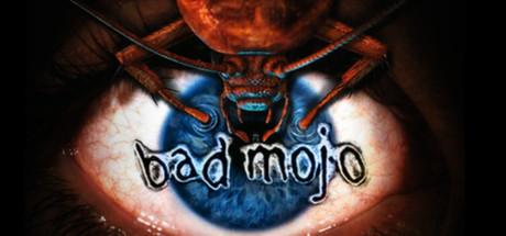 скачать Bad Mojo торрент - фото 3