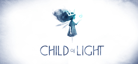 [Аккаунт] Child of Light