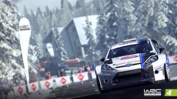 descargar crack para wrc 2 fia world rally championship