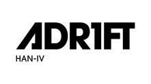 ADR1FT video