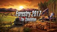 скачать игру Forestry 2017 The Simulation на русском - фото 5