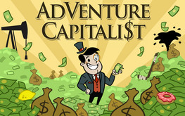 AdVenture Capitalist on Steam