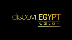 Discovr Egypt: King Tut's Tomb