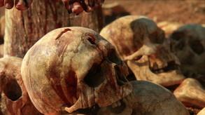 Conan Exiles - Reveal CGI