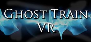 Ghost Train VR
