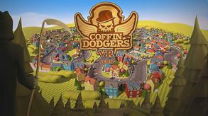Coffin Dodgers - VR