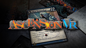 Ascension VR