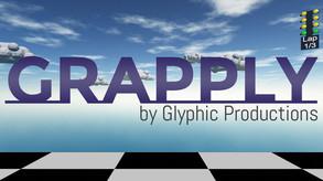 Grapply