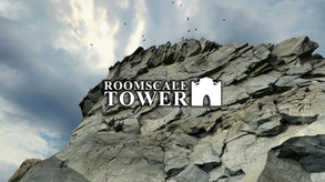 Roomscale Tower