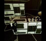 VRporize - VR FPS