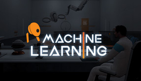 Machine Learning: Episode I