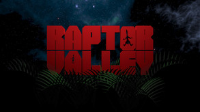 Raptor Valley