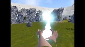 Beyond Power VR