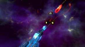CapitalShip VR
