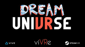 Dream UniVRse