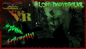 Lord Darydikilkil