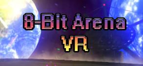 8-Bit Arena VR