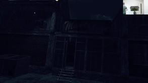 Endless Night - Alpha