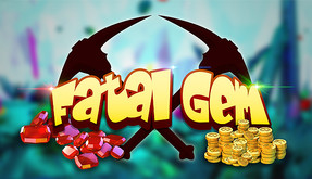 Fatal Gem VR(The First Match-3 VR Game)