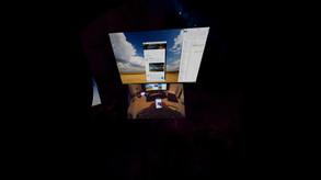 DreamDesk VR