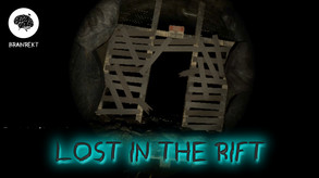 Lost in the Rift - Reborn