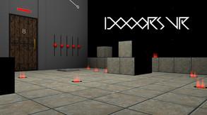DOOORS VR