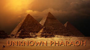 Unknown Pharaoh