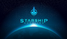 Starship Survivor
