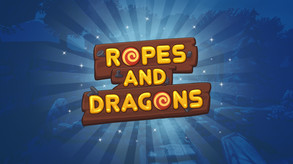 Ropes And Dragons VR