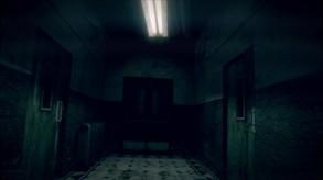 Mental Asylum VR