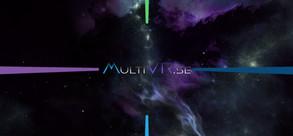 MultiVR.se