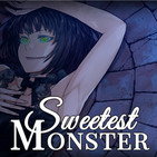 Sweetest Monster video