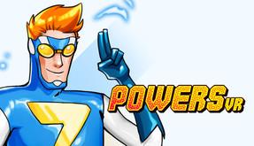 PowersVR