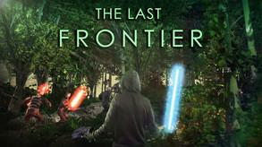 The Last Frontier VR