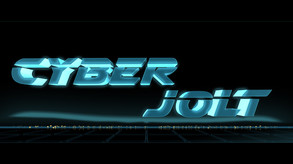 CYBER JOLT