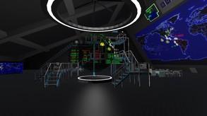 DEFCON VR