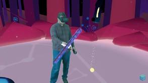 MixCast VR Studio