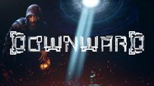 Downward video