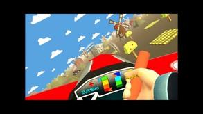 airRevo VR