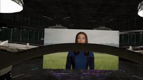 Passengers: Awakening VR Experience