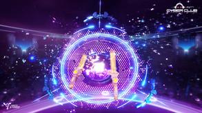 CyberClub-2077