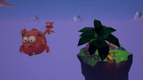 Dragon Adventure VR