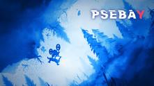 Psebay video
