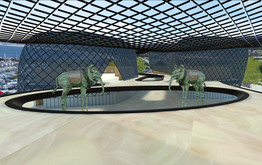 Dali 17 - VR Museum Tours