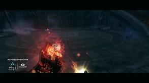 Age of Heroes (VR)