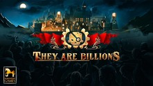 They Are Billions video