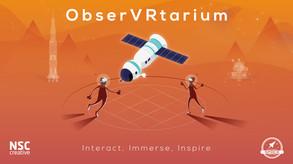 ObserVRtarium