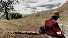 Zulu Response video