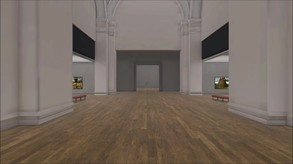 Mocove Arts VR