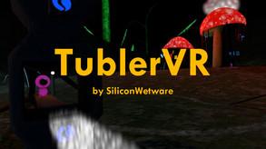 TublerVR